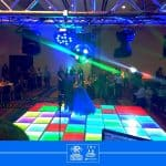 Music Light Party Discomovil Music Light Party Discomovil photo 2018 01 21 21 28 32
