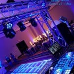 Music Light Party Discomovil Music Light Party Discomovil photo 2018 01 21 21 28 35