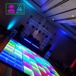 Music Light Party Discomovil Music Light Party Discomovil photo 2018 01 21 21 28 52