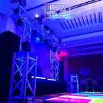 Music Light Party Discomovil Music Light Party Discomovil photo 2018 01 21 21 28 53