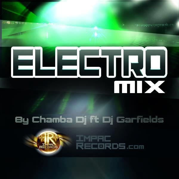 Chamba DJ Chamba DJ 306674 411926278849748 167904828 n compressor