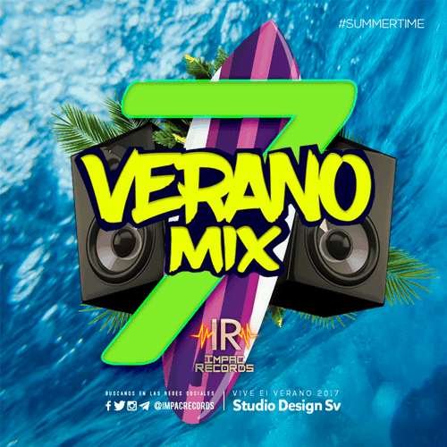 Verano Mixes Verano Mixes asda