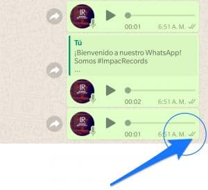 Audio de WhatsApp sin doble check azul 3 de abril de 2018 65245 gmt 06002095136362466734526