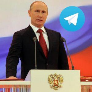 Rusia amenaza a Telegram salt 20180409 065949 7502