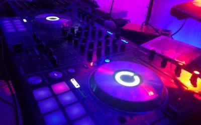 IRE - MLP Imag Music Light Party Discomovil Music Light Party Discomovil MLP03 min nmreom2f8avm5gt9yvmmdc1uktru17ngokir44
