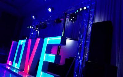 Music Light Party Discomovil Music Light Party Discomovil MLP11 min nmreoxchibb20scw50i5797dpg88lkvxyqvafw211g