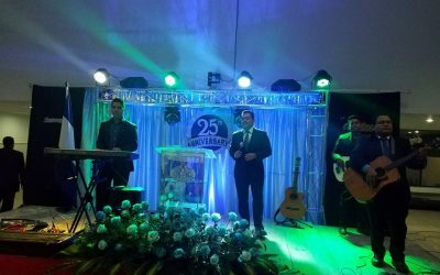 Music Light Party Discomovil Music Light Party Discomovil MLP12 min nmreoyabp5cccebiziwrrqyuau3lt9zoavirx60mv8