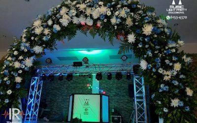 Music Light Party Discomovil Music Light Party Discomovil MLP13 min nmrep0602tewzm8sojq0wqhrhluc8o74z4tqvpxuis